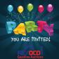 Party Invite-01