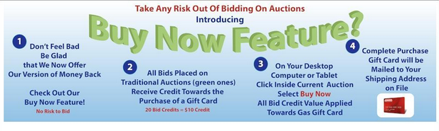Buy-it-now-rexoco-gas-auctions